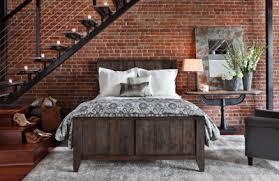 Sofa Mart Green Bay Furniture Row Green Bay Wi 54304 Yp Com