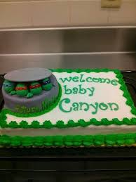 best 25 turtle baby showers ideas on pinterest turtle party