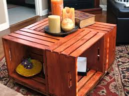 unique diy coffee table ideas 1 best house design easy creative