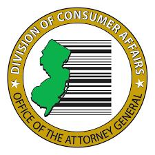bureau of consumer affairs nj division of consumer affairs home