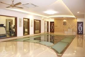 home interior designers in cochin which are the home interior designers in kochi quora