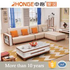 pictures of wooden sofa designs pictures of wooden sofa designs