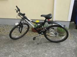 jeep cherokee mountain bike jeep cherokee sport mountain bike for sale in athenry galway from