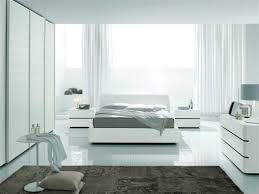 bedroom home furniture designs astounding best modern headboard