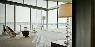 applying feng shui principles to your bedroom secret energy