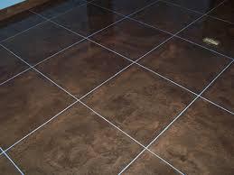 Wine Cellar Floor - wine cellar floor coatings rak