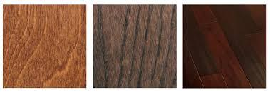goodfellow hardwood flooring carpet vidalondon