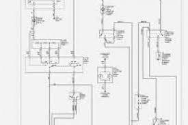 pajero 2 5 alternator wiring diagram wiring diagram