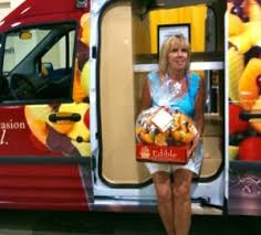 edible arrangement franchise edible arrangements franchise outsource their bookkeeping see why