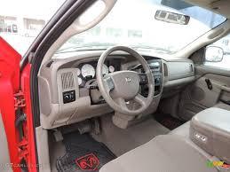 Dodge Ram Interior - 2003 dodge 1500 slt front interior view view photo gallery 14
