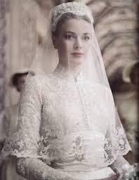 bridal veil juliet cap veils chic vintage brides