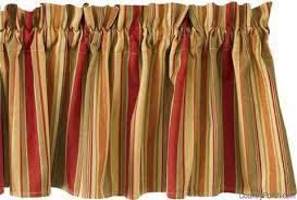 Fishtail Swags Valances Home Decor Curtains Valances Tiers Fishtail Swags Panels