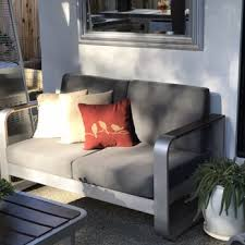 California Sofa Reviews California Upholstering Co Antiques 5531 24th St Hollywood