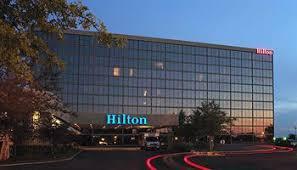 hotels close to power and light hilton hotels near power light district kansas city missouri