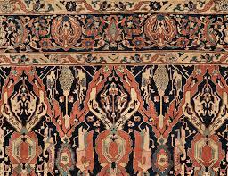 Rug Auctions Fine Oriental Rugs U0026 Carpets Sale 2845b Skinner Auctioneers