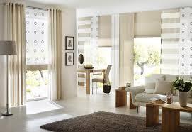 Esszimmer Grau Rot Gardinen Modern Wohnzimmer Grau Excellent Gardinen Modern