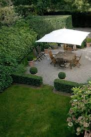 How To Make A Pea Gravel Patio Ideas Easy Patios To Build Gravel Patios Gravel Patio