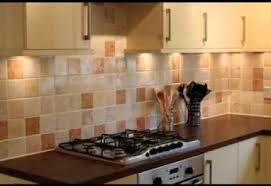 Kitchen Tiles Designs Ideas Modern Kitchen Tiles Design And Decor Tile Designs Callumskitchen