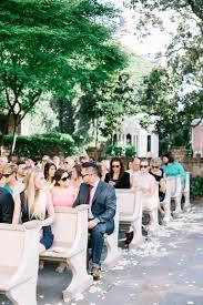 elegant southern wedding at the william aiken house ashton