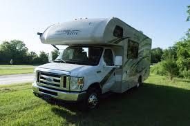 jacksonville fl rv for rent camper rentals outdoorsy
