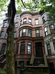 brooklyn house in brooklyn brownstone future president found a home on the top