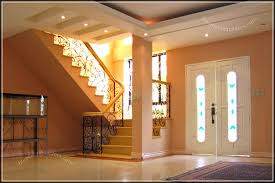 home design for construction home design and style