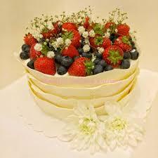 Wedding Anniversary Cakes Mandy U0027s Baking Journey My Wedding Anniversary Cake