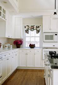Kitchen Cabinets For Less by Century Kitchen Cabinets Port Coquitlam Oak Kitchen Makeover 2