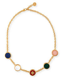 round chain necklace images Round link chain necklace neiman marcus