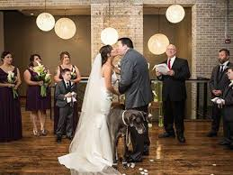 affordable wedding venues mn minneapolis wedding venues on a budget here comes the guide