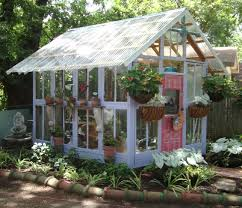 Backyard Greenhouse Ideas Gorgeous Backyard Greenhouse Ideas Fancy Glass Greenhouse Design