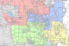 Crime Mapping Com Gis U0026 Interactive Mapping Springdale Ar