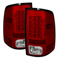 2014 ram 1500 tail lights spyder 2013 2014 dodge ram 1500 2013 2014 ram 2500 3500 led tail