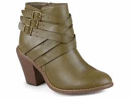 dsw womens boots size 12 s boots size 12 dsw