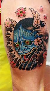 mask designs ideas and meanings with pictures tatring