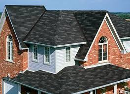 pin iko cambridge dual grey charcoal on pinterest iko residential roof shingles marathon shingles for roofing
