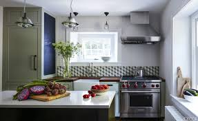 kitchens interior design 25 best kitchen paint colors ideas for kitchen colours
