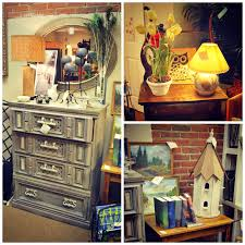 Home Decor Consignment by Shop At Urban Relics Unique Eco Chic Furnishings For Your Home