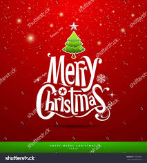 free download pixhome hd merry christmas greeting card 2015 images