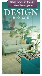 House Design Decorating Games House Design Cool Home Design Home Home Interior Design