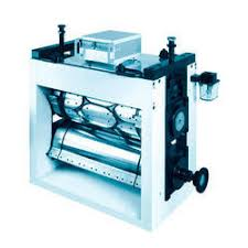 rotary die cutting machine manufacturers suppliers of rotary