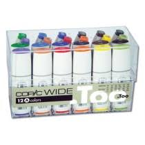 copic markers markers u0026 sets sale jerry u0027s artarama