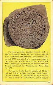 70 best azt eca images on pinterest deities aztec art and aztec