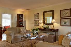 eclectic furniture and decor entryway table decor living room eclectic with light walls and
