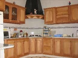 element cuisine element cuisine en bois le bois chez vous