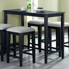High Patio Table High Table Ikea U2013 Littlelakebaseball Com