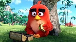angry birds movie 2 announced ign