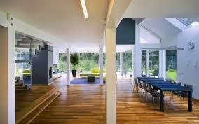 Wohnzimmer Synonym Raum Für Lebendige Farben U2013 Energie Fließt Kager Haus