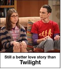 Big Bang Meme - what are some of the funniest the big bang theory memes quora
