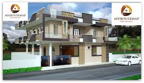 planning to build a house blueprint for building house modern plan plans by cost to build in